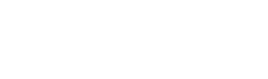 Logo of the North Sydney Institute of TAFE
