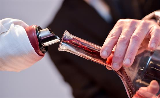 2.3_Course_Images_900x550px_SOMMELIER 2